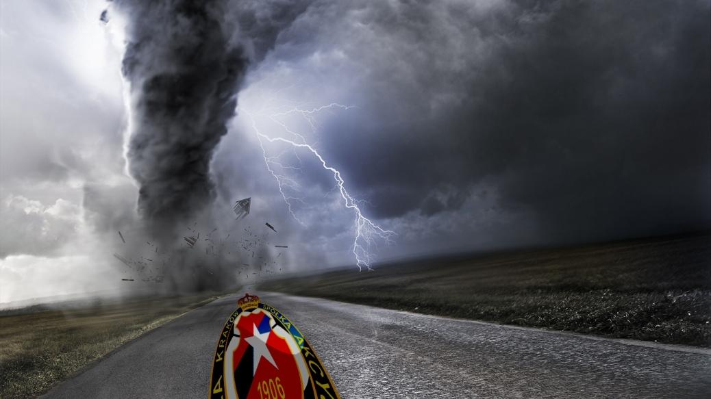 tornado-wisla