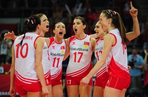 team_turkey_celebrates_during_the_game_with_germany